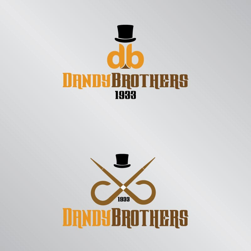 Dandy Brothers