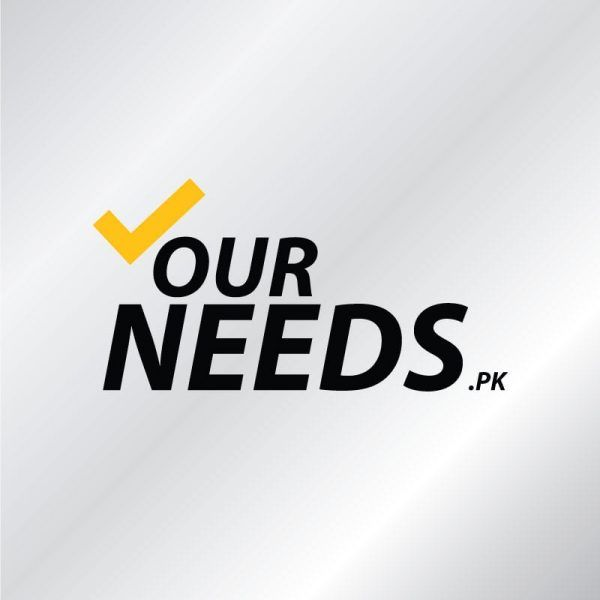 Your Needs.pk