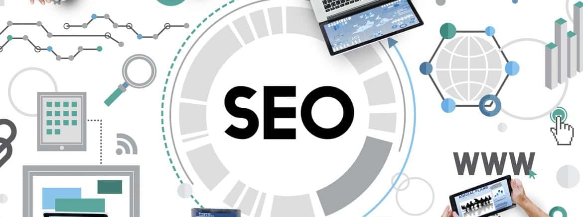 TOP 10 BENEFITS OF SEO YOU SHOULD KNOW