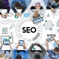Top 10 Benefits of SEO (Search Engine Optimization) You Should Know